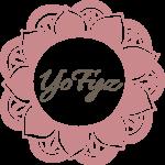 Yofyz